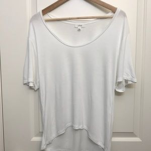 Wilfred Tops - Lot of 2 Wilfred tshirts Sz s